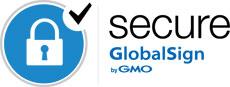 globalsign SSL certificate